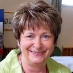 Brenda Dean