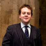 David Bednall